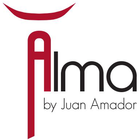 Alma by Juan Amador