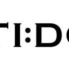 Anti:dote (Fairmont Singapore)