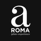 aRoma (Arab Street)