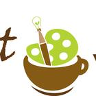OVAS ArtVAS Cafe