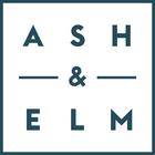 Ash & Elm