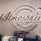 Atmosphere Bistro & Bar (Alexandra Retail Centre)