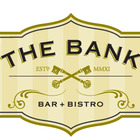 The Bank Bar + Bistro