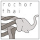 Rochor Thai