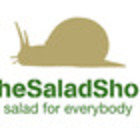 The Salad Shop (Raffles Place)