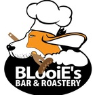 BLooiE's Roadhouse Bar & Roastery (East Coast)