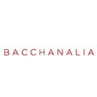 Bacchanalia By Vianney Massot