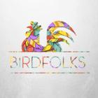 Birdfolks