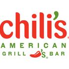 Chili's (Clarke Quay Central)