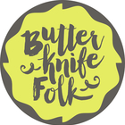 Butterknife Folk