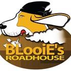 BlooiE's Roadhouse (The Rail Mall)