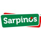 Sarpino's Pizza (Tampines)