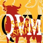 Simply Spanish QVM