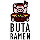 Buta Ramen