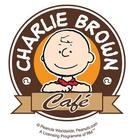 Charlie Brown Cafe (Cathay Cineleisure Orchard)