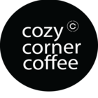 Cozy Corner Coffee