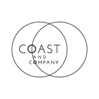 Coast and Company