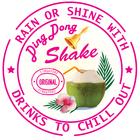 Ding Dong Shake