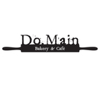 Do.Main Deli & Bistrot