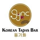 SYNC Korean Tapas Bar (Serangoon Gardens)