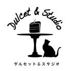 Dulcet & Studio