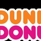 Dunkin' Donuts (Far East Plaza)