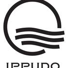 Ippudo (Mandarin Gallery)