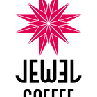 Jewel Coffee (Millenia Walk)