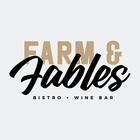 Farms & Fables