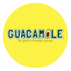 GUACAMOLE by Gastro Therapy Group