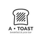 A • Toast - Breakfast & Juice Bar