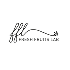 Fresh Fruits Lab (FFL)