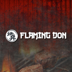 Flaming Don