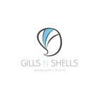 Gills N Shells