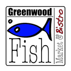Greenwood Fish Market & Bistro (Greenwood Avenue)