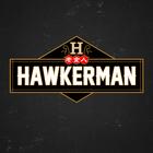 Hawkerman