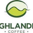 Highlander Coffee