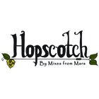 Hopscotch Bar