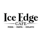 Ice Edge Cafe (Kovan)