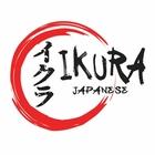 IKURA Japanese (South Bridge Road)
