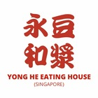 Yong He Eating House 永和豆浆油条大王