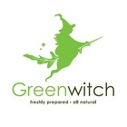 Greenwitch (Fusionopolis)
