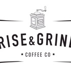 Rise & Grind Coffee Co. (Bukit Timah Plaza)