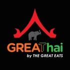 GREAThai (East Village)