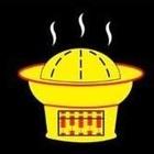 MM BBQ PAN