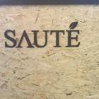 Saute