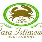 Rasa Istimewa C2K Restaurant