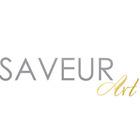 Saveur Art