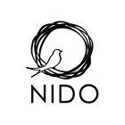 Cafe NIDO