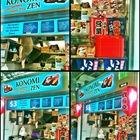 Konomi Zen (Ang Mo Kio 628 Market & Food Centre)